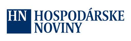 hospodarske-noviny-logo
