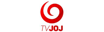 joj-logo