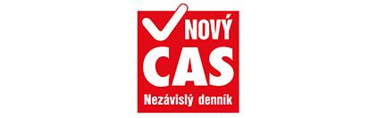 novy-cas-logo