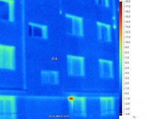 1_Dom P2 po zateplení mineral 120mm - kvalitne prevedenie obnovy